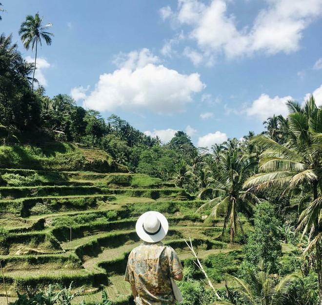 Đây chính là 5 địa điểm được giới trẻ Việt check-in nhiều nhất trong mùa hè này - Ảnh 24.