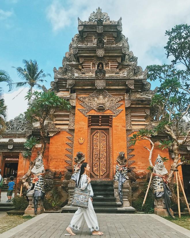 Đây chính là 5 địa điểm được giới trẻ Việt check-in nhiều nhất trong mùa hè này - Ảnh 31.