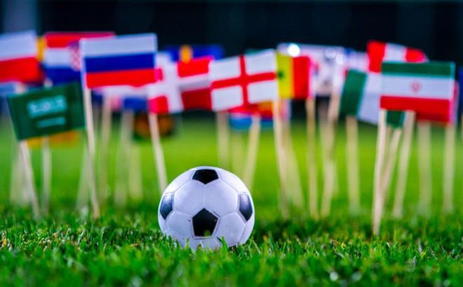 Nở rộ dịch vụ thuê người làm việc hộ để ở nhà xem World Cup
