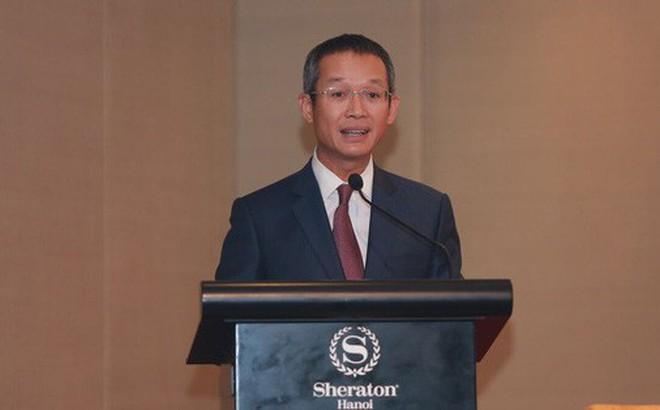 Giám đốc Qualcomm Đông Dương nói gì về kế hoạch làm smartphone của Vingroup?
