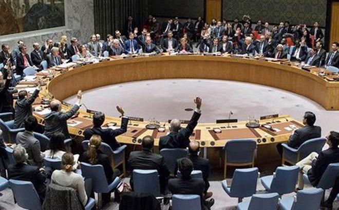 Yemen: Liên quân Arab đẩy mạnh tấn công Hodeidah, HĐBA họp khẩn