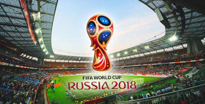 Trước thềm World Cup 2018, đặt cược thể thao được đưa vào luật tại Việt Nam - Ảnh 1.