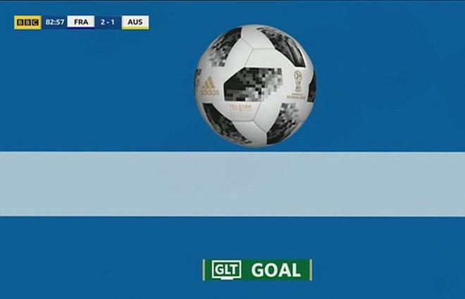 Cần đến 2 'người bạn', Pogba mới giúp tuyển Pháp vật vã bước qua nổi trận khai màn 3