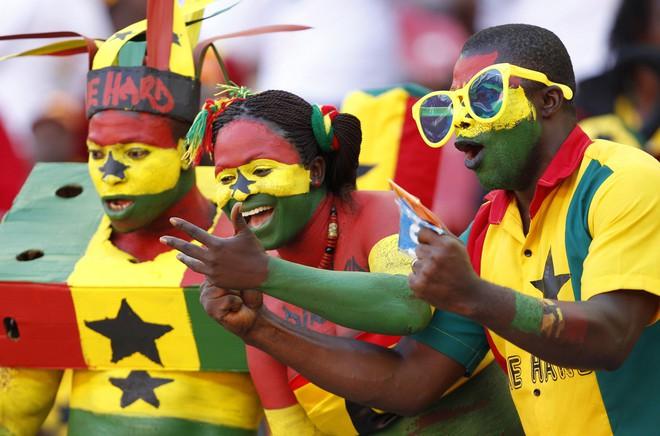 Tại sao World Cup 4 năm mới tổ chức một lần? Tưởng dễ mà đố ai trả lời được - Ảnh 4.