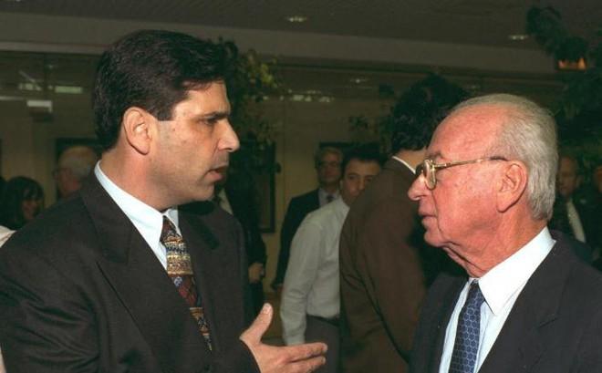 Cựu Bộ trưởng Israel làm gián điệp cho Iran: Bê bối gián điệp tồi tệ nhất lịch sử Tel Aviv