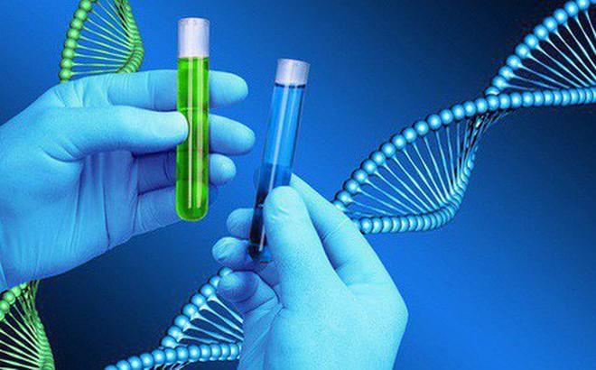 Xét nghiệm biết trước nguy cơ đột tử 10 năm sau