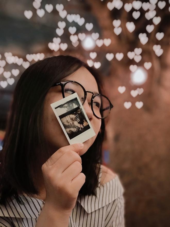 Chụp ảnh đêm bằng smartphone cần chú ý những gì? - Ảnh 5.