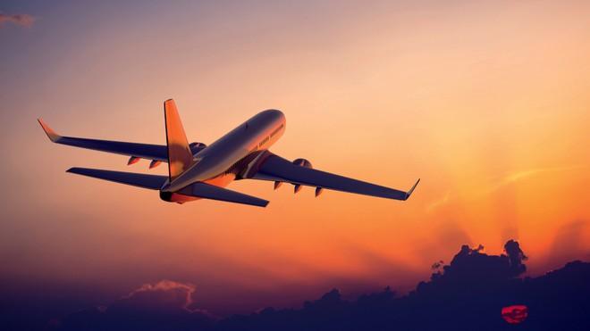 Bạn sẽ bất ngờ khi biết tại sao máy bay thường bay cao hơn đỉnh Everest - Ảnh 1.