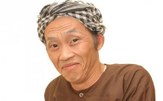 Ai tính được số trâu cho Hoài Linh và bài toán 'hại não' của VFF?