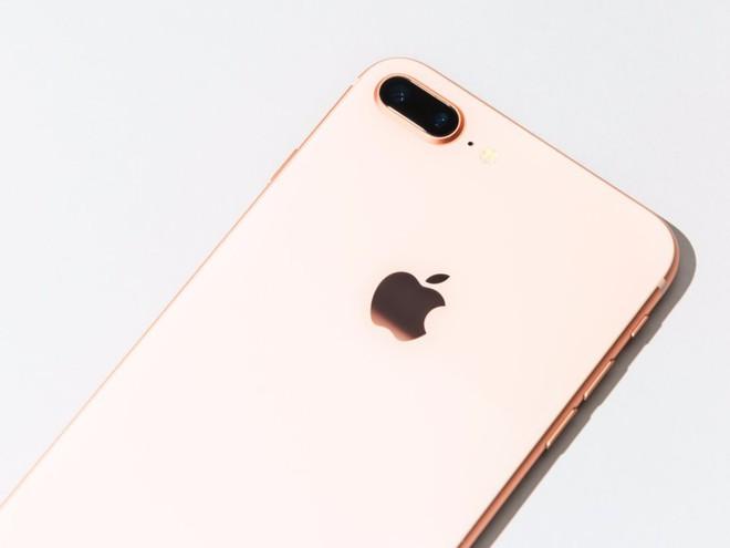 Báo Mỹ xếp hạng 10 smartphone đáng mua nhất thế giới - Ảnh 3.