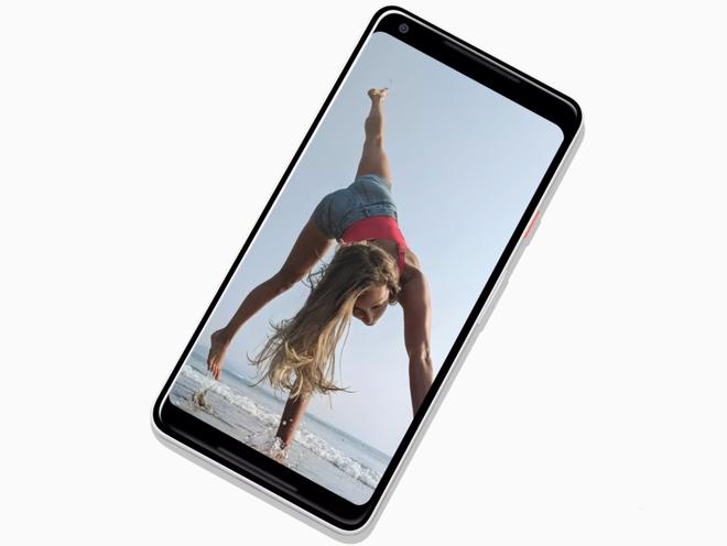 Báo Mỹ xếp hạng 10 smartphone đáng mua nhất thế giới - Ảnh 5.