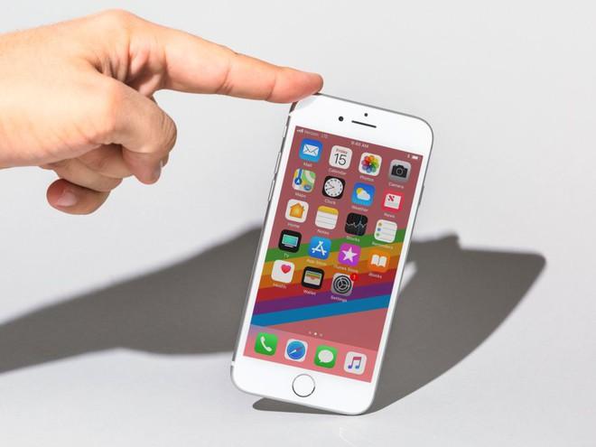 Báo Mỹ xếp hạng 10 smartphone đáng mua nhất thế giới - Ảnh 7.