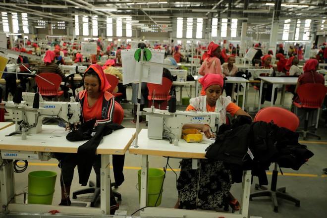 Các Đặc khu Kinh tế biến Đông Phi trở thành thiên đường đầu tư mới  - Ảnh 2.