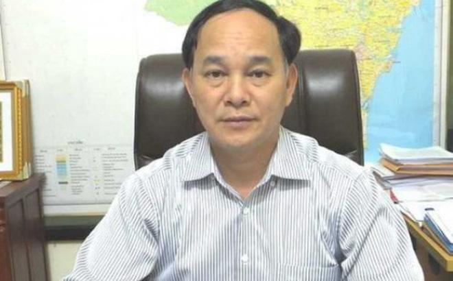 Lùm xùm tại Sở NN&PTNT Thanh Hóa: Lãnh đạo lên tiếng
