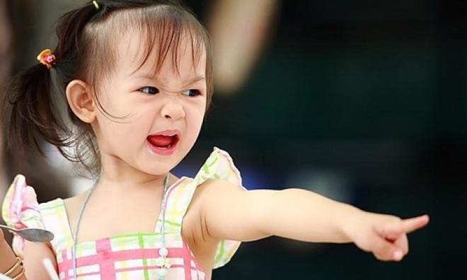 4 hành động người lớn chớ lên xem nhẹ nếu không muốn con cái bị ảnh hưởng xấu - Ảnh 3.