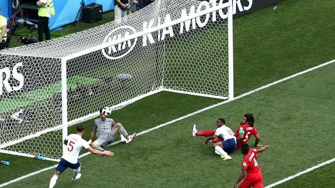 'Tàn sát' đối thủ đến thảm thương, Tam sư háo hức khởi động giấc mơ vô địch World Cup 3