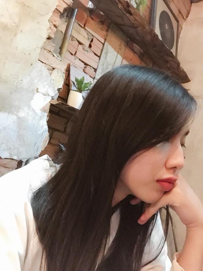 Dàn người đẹp lọt vào chung kết Hoa hậu Việt Nam 2018: Từ mới toanh đến Hoa khôi, con nhà nòi có tiếng trong showbiz - Ảnh 13.