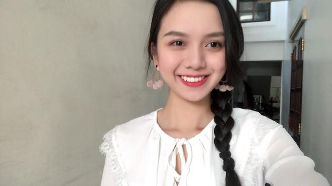 Dàn người đẹp lọt vào chung kết Hoa hậu Việt Nam 2018: Từ mới toanh đến Hoa khôi, con nhà nòi có tiếng trong showbiz - Ảnh 17.