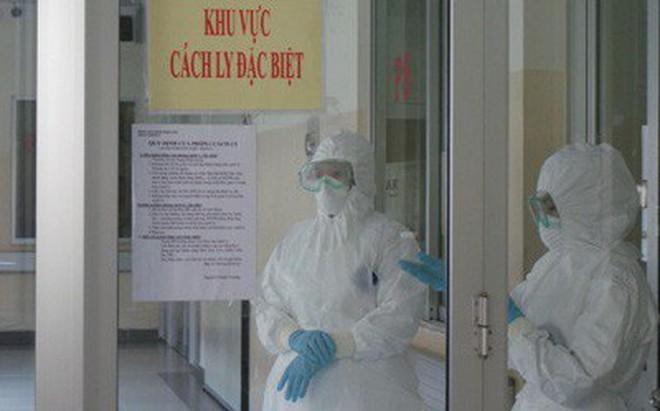 Thêm 1 bệnh nhân nhiễm cúm A/H1N1 tại TP HCM tử vong sau khi xin xuất viện về nhà 1