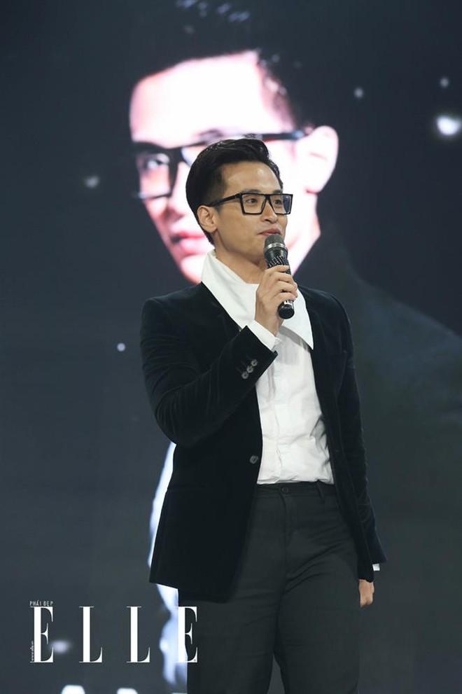 Hà Anh Tuấn hát lỗi, bị Hồ Ngọc Hà lấn lướt - Ảnh 5.