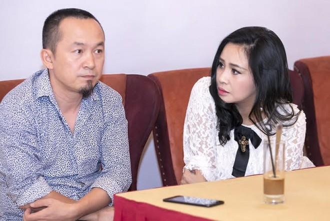 Chuyện Hồng Nhung ly hôn và lời nguyền ám vào số phận các diva danh tiếng - Ảnh 6.