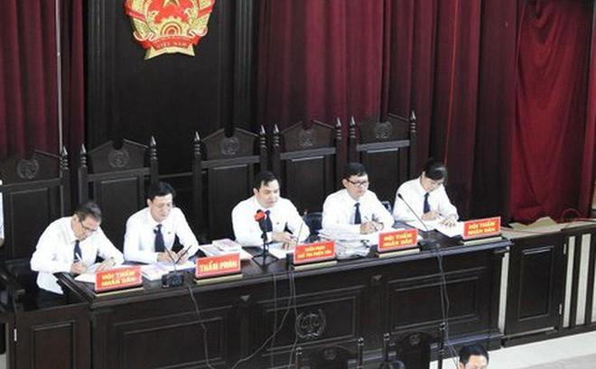 Nhiều vấn đề của ngành Y sẽ được làm sáng tỏ trong vụ án Hoàng Công Lương?