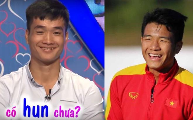 """Hà Đức Chinh phiên bản Bạn muốn hẹn hò: Xưng """"em"""" với bạn gái, hồi hộp quên cả tặng hoa"""