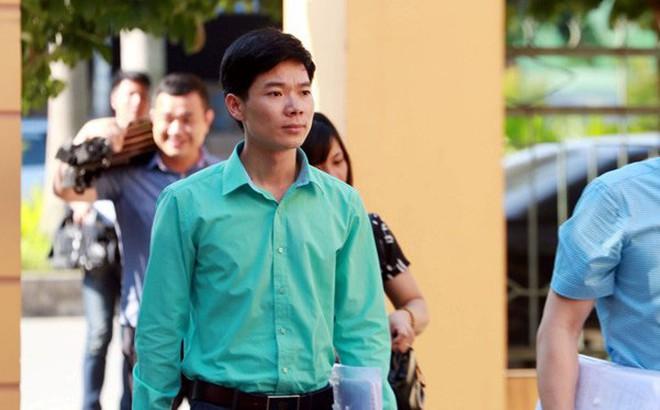 Trả hồ sơ vụ bác sĩ Lương: 'Bất cập lớn hiện nay là ông Trương Qúy Dương không ở Việt Nam'