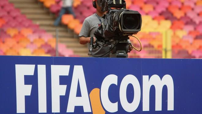 Vén màn công ty hét giá trăm tỷ cho bản quyền World Cup 2018 tại Việt Nam - Ảnh 3.