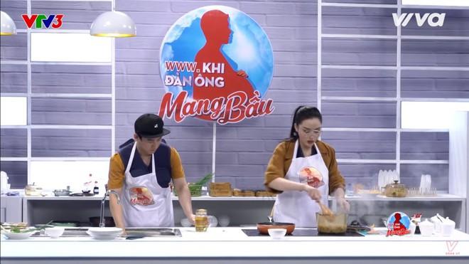 Trường Giang: Trấn Thành là nghệ sĩ tên tuổi ai cũng biết mà lại đi ăn xin - Ảnh 11.