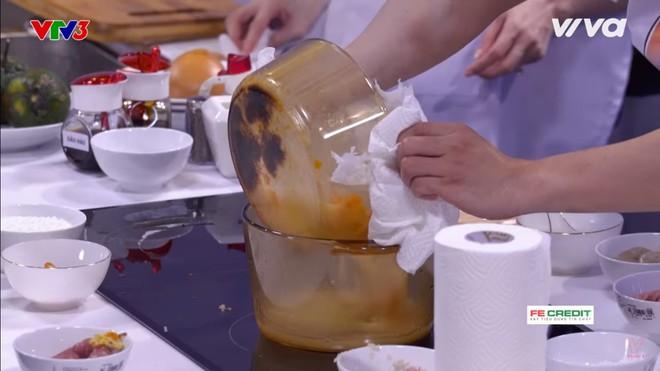 Trường Giang: Trấn Thành là nghệ sĩ tên tuổi ai cũng biết mà lại đi ăn xin - Ảnh 5.
