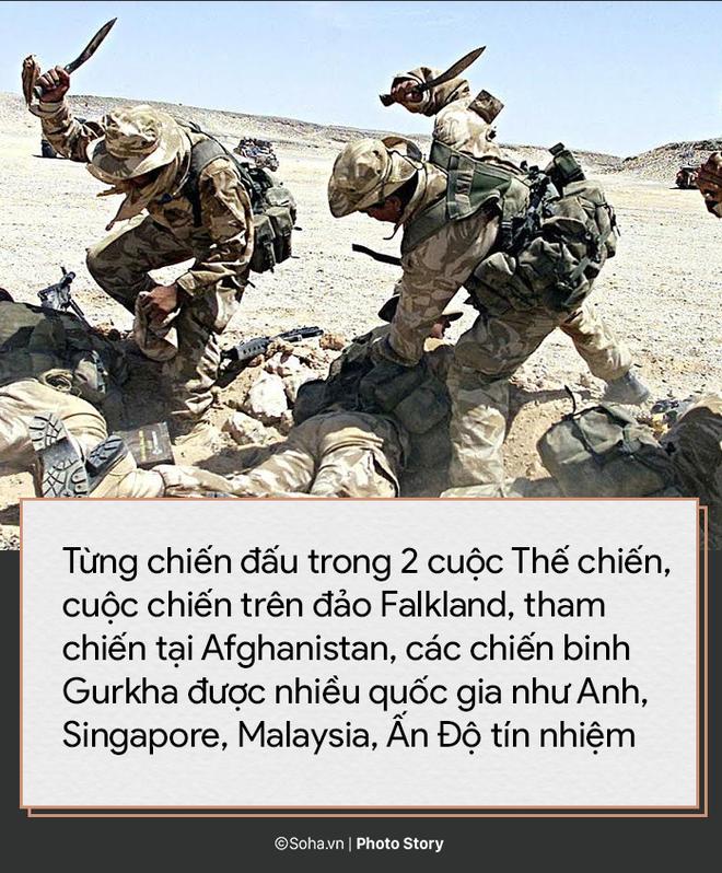 Đội đặc nhiệm 1m6 bảo vệ Thượng đỉnh Mỹ-Triều: Siêu chiến binh, dao đã rút ra là phải dính máu - Ảnh 2.
