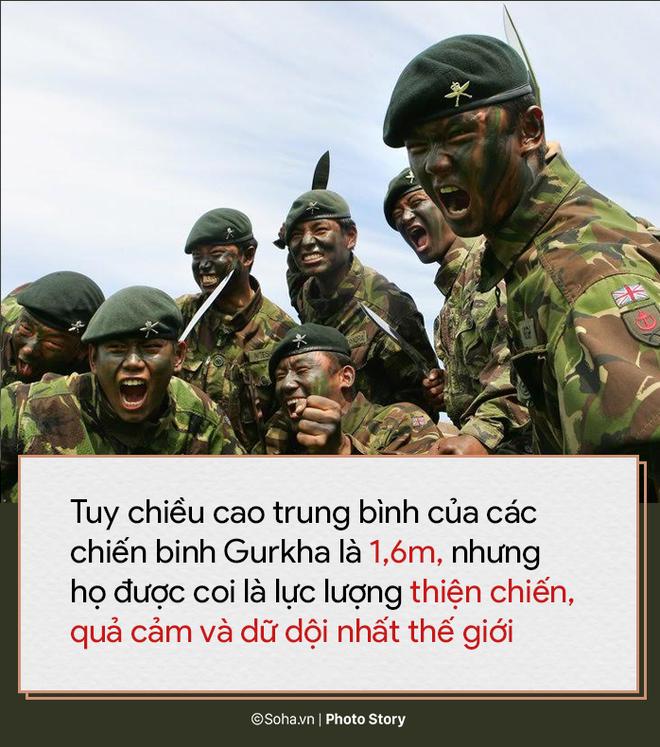 Đội đặc nhiệm 1m6 bảo vệ Thượng đỉnh Mỹ-Triều: Siêu chiến binh, dao đã rút ra là phải dính máu - Ảnh 3.