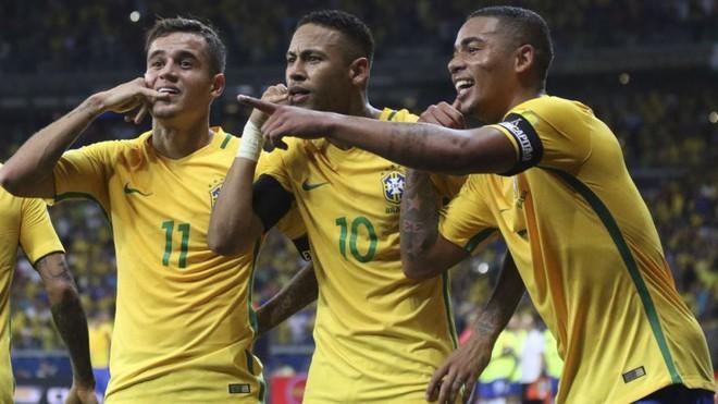 Thấy gì từ chiến thắng bản quyền World Cup ở phút 89 của VTV? - Ảnh 2.