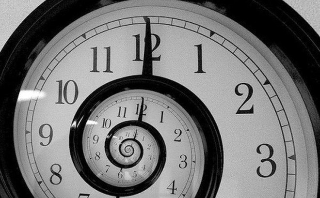 Mặt Trăng đang từ từ làm cho 1 ngày trên Trái Đất trở nên dài hơn, 1,4 tỷ năm trước 1 ngày chỉ có 18 tiếng
