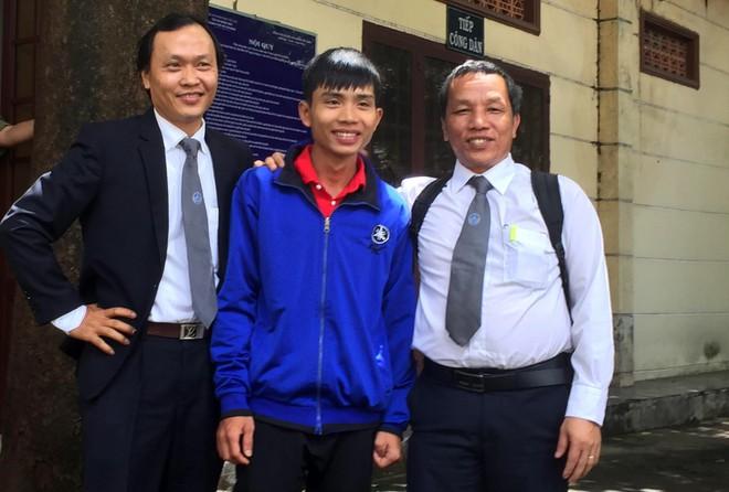 Ly kỳ vụ án 2 mẹ con cùng bị giao cấu lúc 13 tuổi ở Tây Ninh - Ảnh 1.