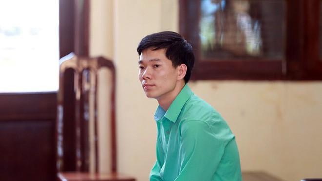 Luật sư bào chữa bác sỹ Lương bức xúc, phẫn nộ khi ông Trương Quý Dương không bị khởi tố - Ảnh 1.