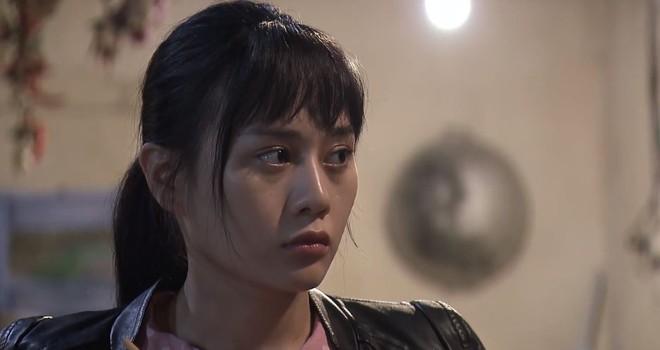 Phản ứng của diễn viên khi Quỳnh Búp Bê bị dừng phát sóng: Hoang mang vì vẫn đang đi quay lúc biết tin - Ảnh 3.