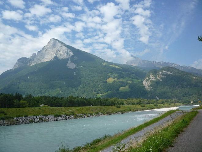 Thụy Sĩ xâm lược láng giềng 3 lần, vì nhầm lẫn - Ảnh 3.