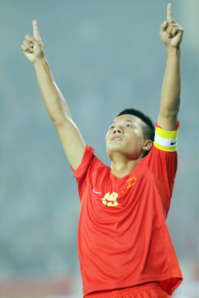 Thành Lương đặt cửa Harry Kane ghi bàn, Anh hạ Croatia 1-0 - Ảnh 3.
