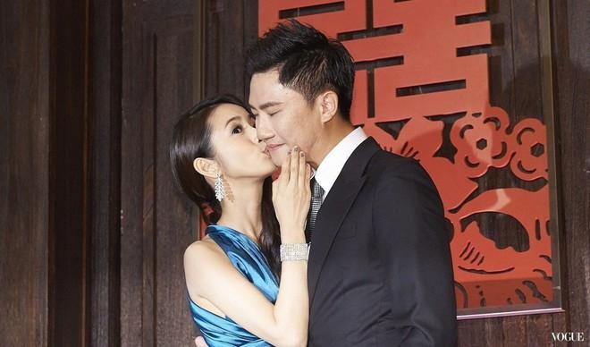 Số phận mỹ nhân phim thần tượng Đài Loan: Người đoản mệnh ngay đỉnh cao sự nghiệp, kẻ mang danh hồ ly giật bồ xuống sắc vì dao kéo - Ảnh 22.