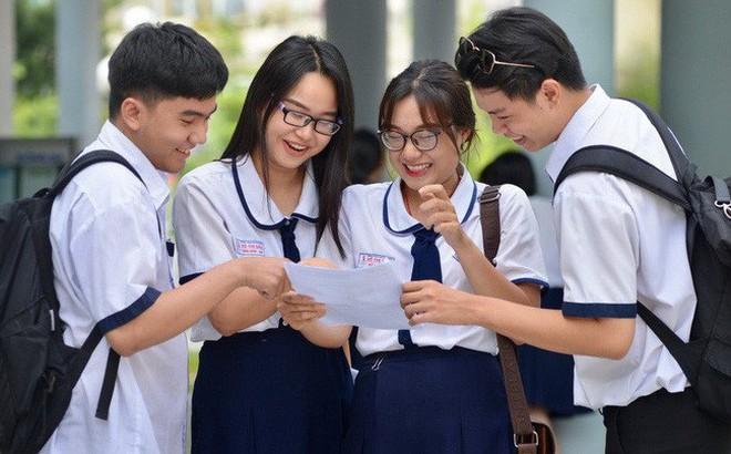 [CẬP NHẬT] Hướng dẫn tra cứu điểm thi THPT Quốc gia 2018 tất cả tỉnh, thành nhanh nhất