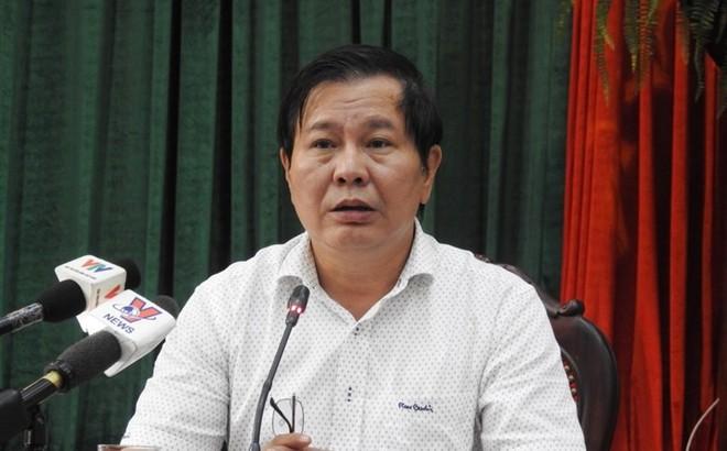 """Sở GDĐT Hà Nội: Các trường ngoài công lập phải trả """"phí giữ chỗ"""" cho phụ huynh"""