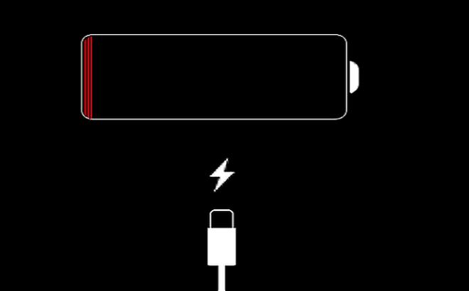 10 vấn đề thường xuyên xảy ra với máy tính và smartphone mà bạn không nên coi nhẹ