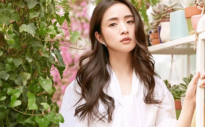 """Số phận mỹ nhân phim thần tượng Đài Loan: Người đoản mệnh ngay đỉnh cao sự nghiệp, kẻ mang danh """"hồ ly"""" giật bồ xuống sắc vì dao kéo"""