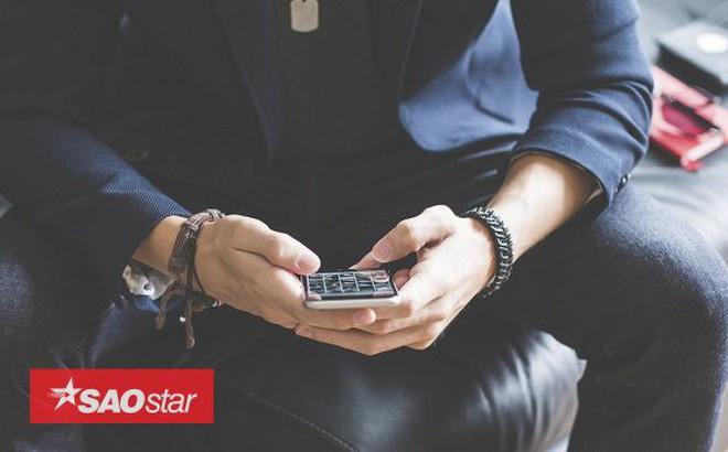 Hơn 70% người Việt sở hữu smartphone chỉ để sử dụng các tính năng cơ bản
