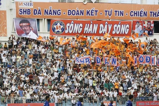 Đà Nẵng sẽ kiến nghị lên Thủ tướng về sân Chi Lăng bị đại gia