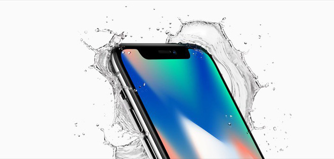 Đừng bỏ qua 6 tính năng này nếu bạn định mua smartphone trên 15 triệu đồng - Ảnh 1.