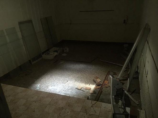 Những ông trùm ma túy đội lốt đại gia khét tiếng tại Lóng Luông - Ảnh 2.