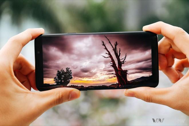 Đừng bỏ qua 6 tính năng này nếu bạn định mua smartphone trên 15 triệu đồng - Ảnh 2.